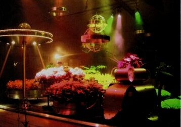 2005 Ellerslie Flower Show